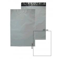 Курьерский пакет 380x400мм 60 мкм